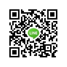 my_qrcode_1438330471267