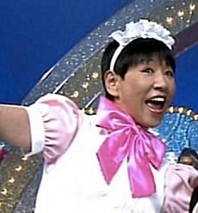 「和田アキ子_乙女」の検索結果_-_Yahoo_検索(画像)